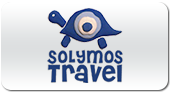 SOLYMOS TRAVEL